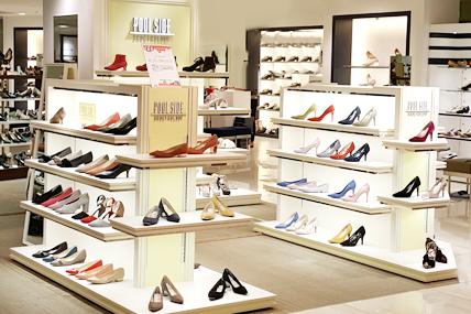 Shop List | SHOES CONCIERGE (Shoes